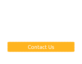 visit our salon book an appouintment with peter anthony salon and start looking your best contact us